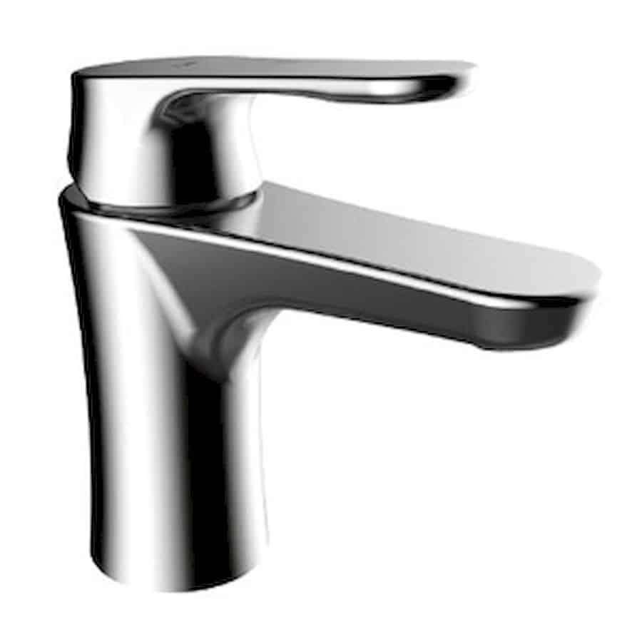 e-plus-magnum-monomando-lavabo-ecologico.jpg