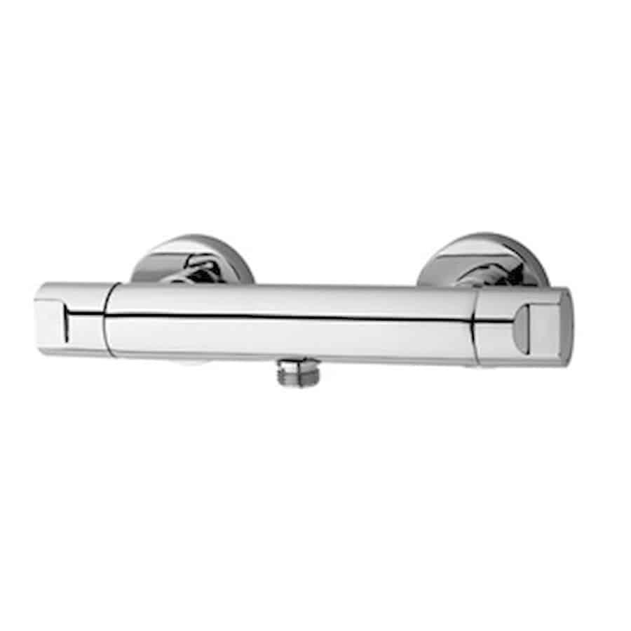eco-prime-termostatica-ducha-con-barra-universal.jpg