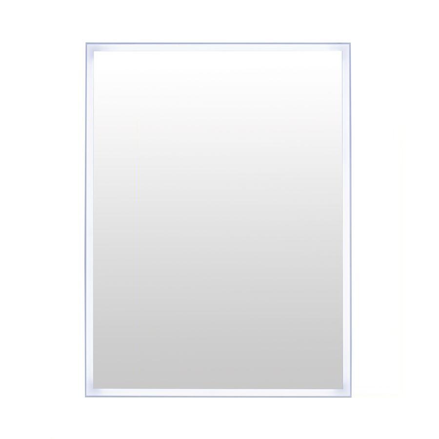 espejo-80x60-luz-1-vertical-tates025.jpg