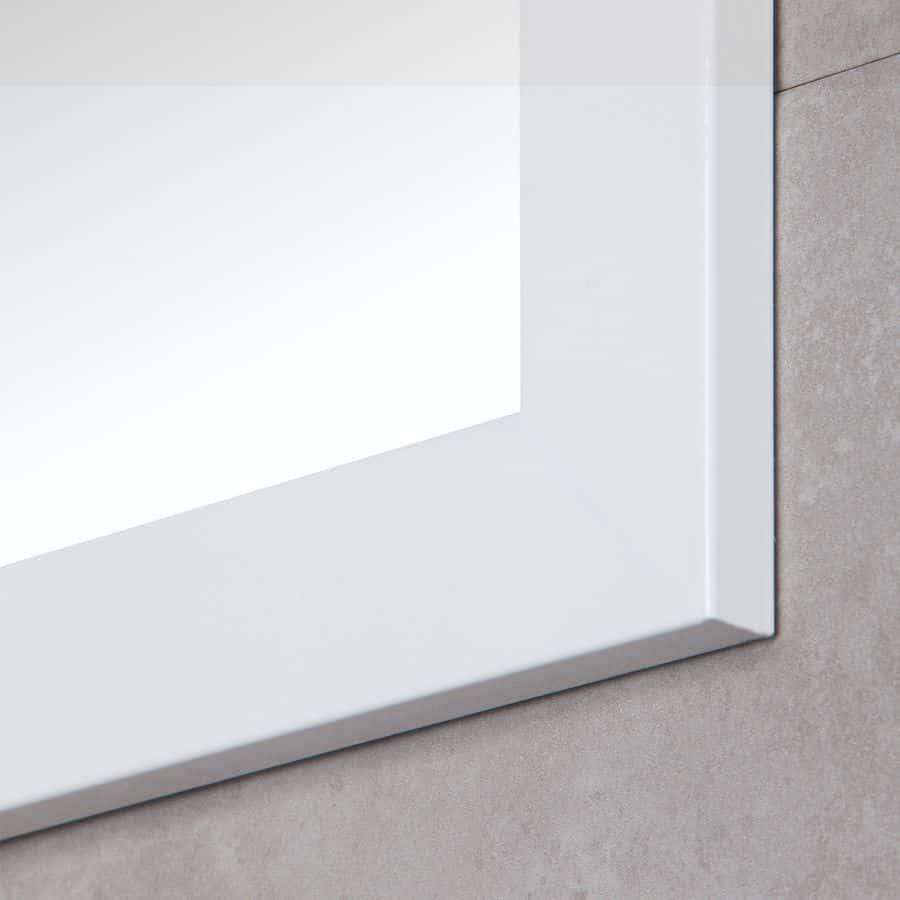 espejo-detalle-hafa-blanco.jpg