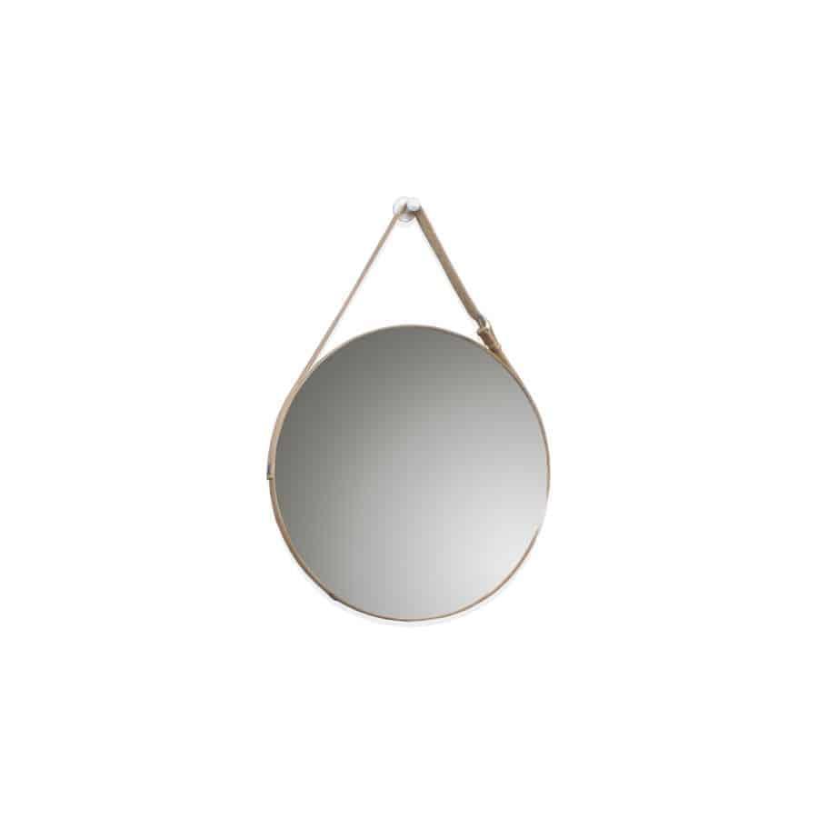espejo_01.jpg