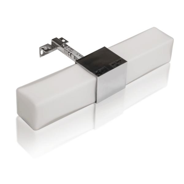 Foco 0008 rectangular