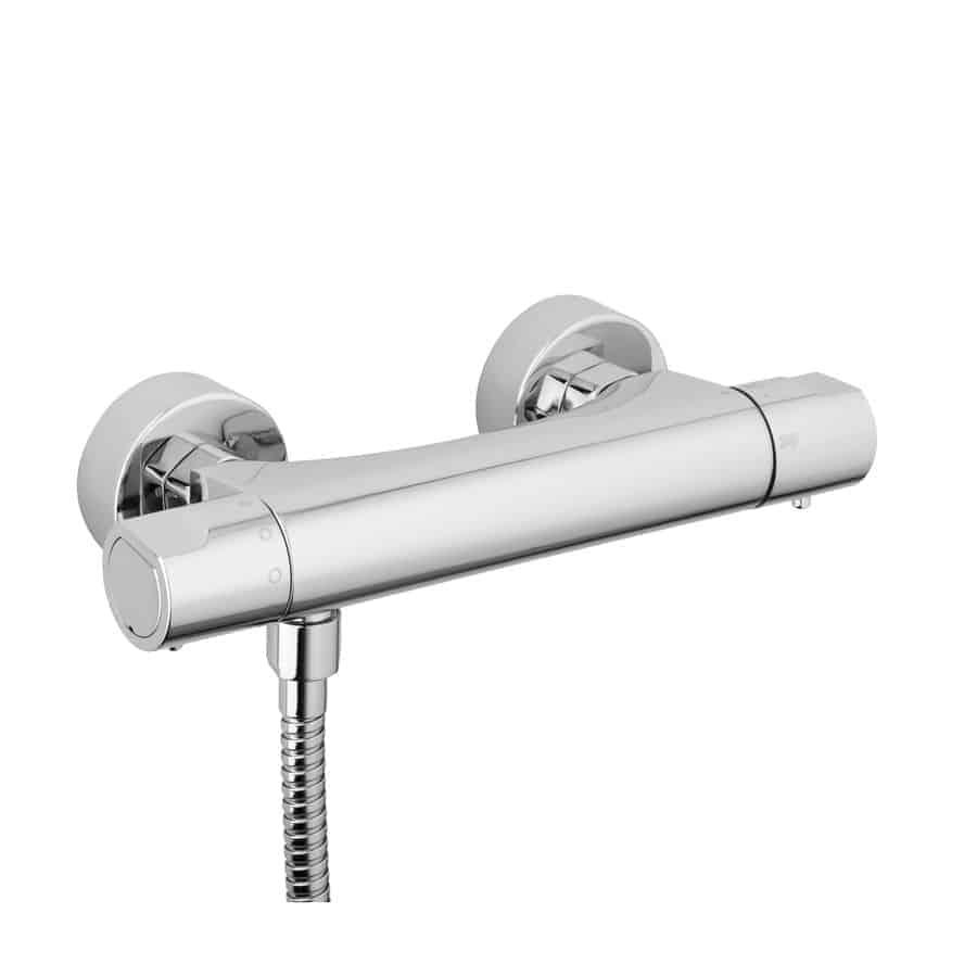 grifo-ducha-termostatico-senna-vsenn010.jpg