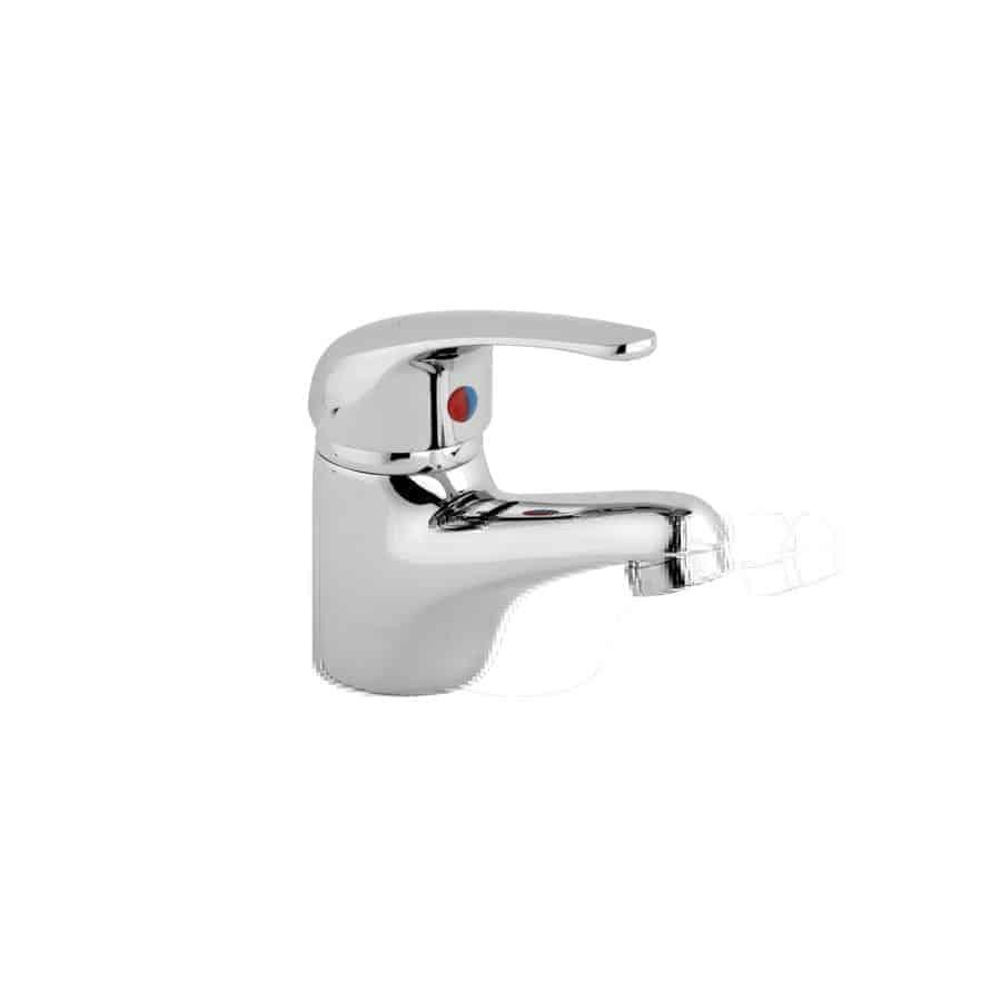 grifo-lavabo-basic-1001-bbasi010.jpg
