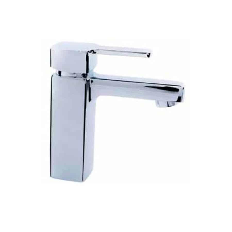 grifo-lavabo-cano-alto-zack-azack070.jpg