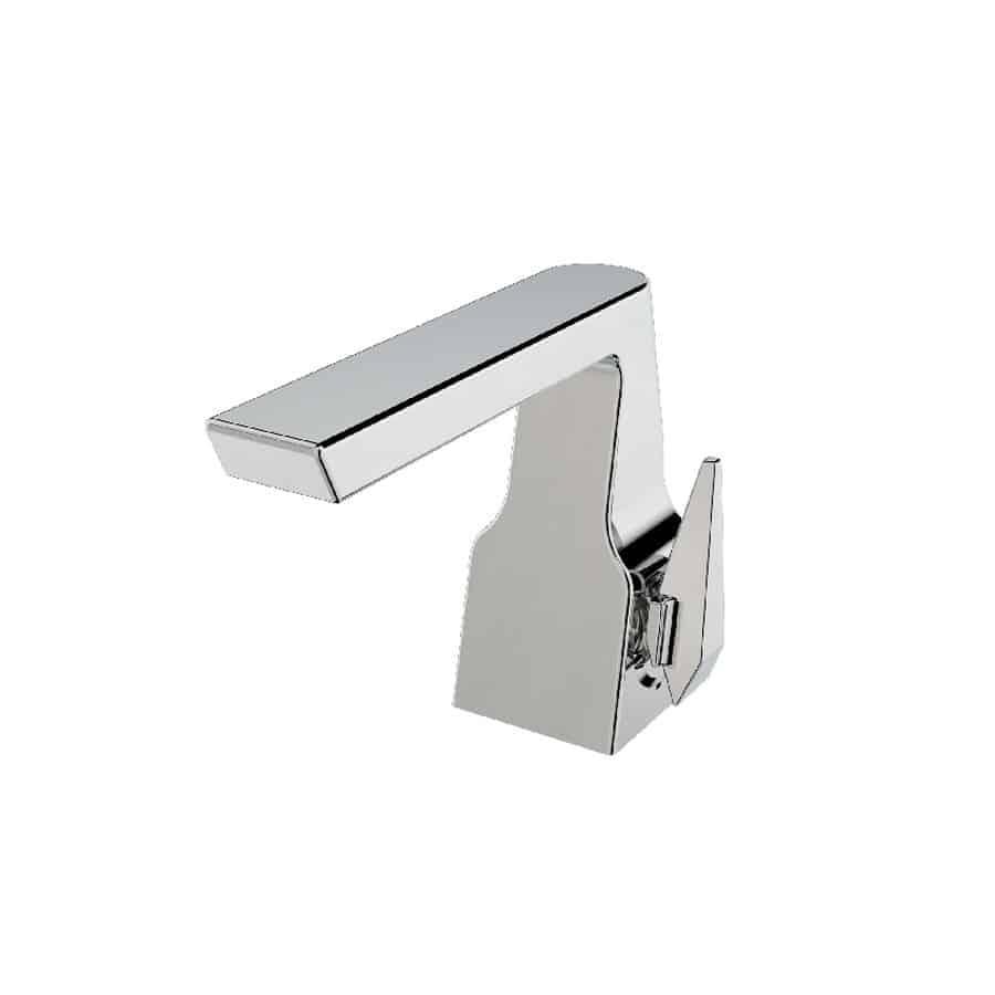 Grifo alia lavabo cascada banium for Grifo lavabo cascada