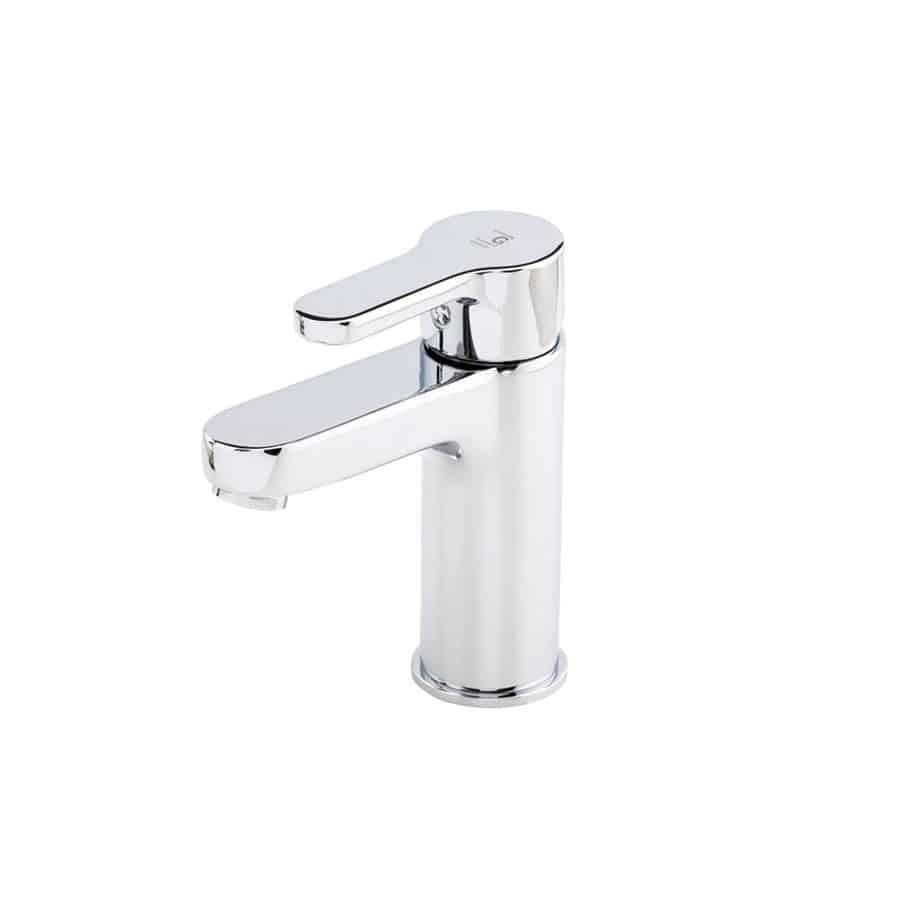 Zip lavabo banium Griferia hansgrohe precios