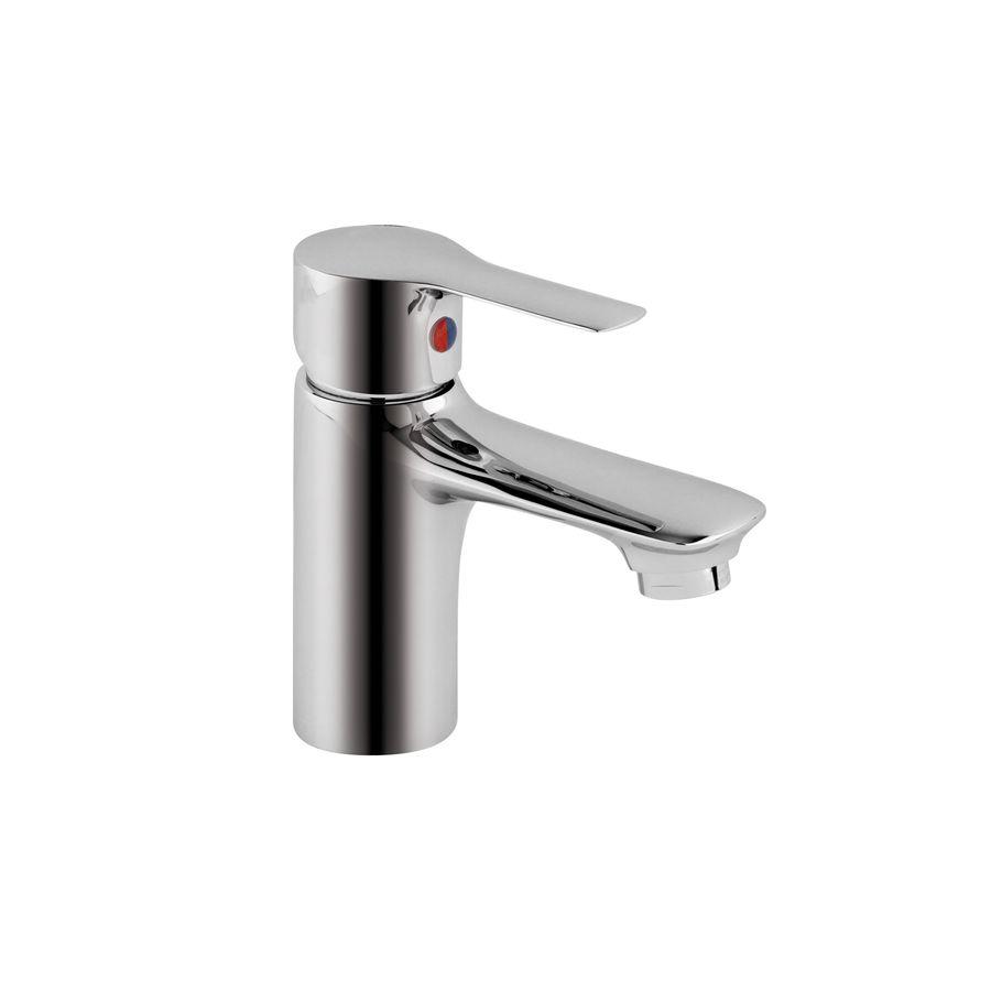 grifo-lavabo-gia-vigia010.jpg