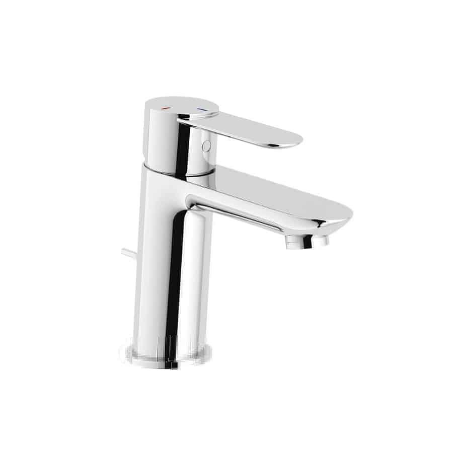 grifo-lavabo-mondo-mondo010.jpg