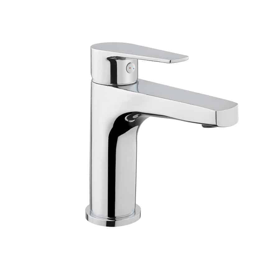 grifo-lavabo-o2-auao2020.jpg