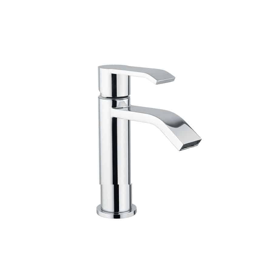 grifo-lavabo-stilo-stilo010.jpg