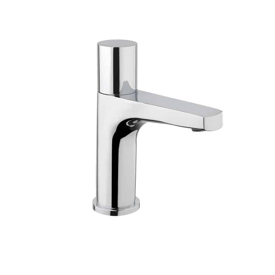 grifo-lavabo-uno-auuno100.jpg