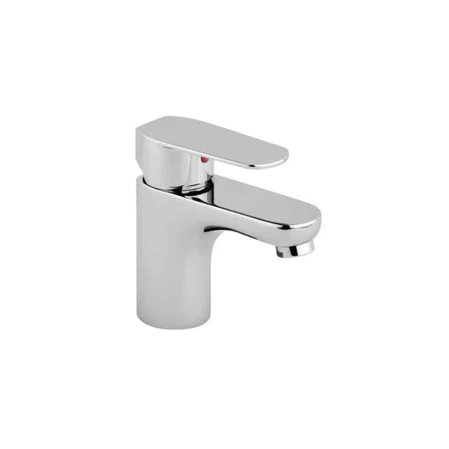 grifo-lavabo-zirano-ziran010.jpg