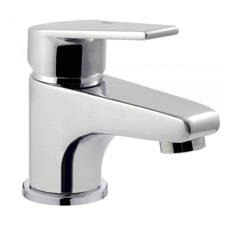 grifo-monomando-lavabo-grober-ecoproject-10510110.jpg