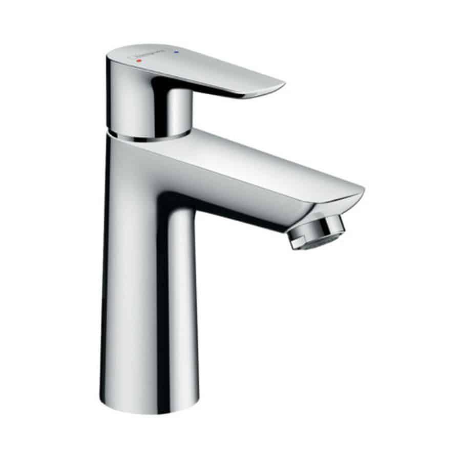 hansgrohe-mezclador-monomando-de-lavabo-110-con-vaciador-push-open-71711000-p-228494-5156470_1.jpg