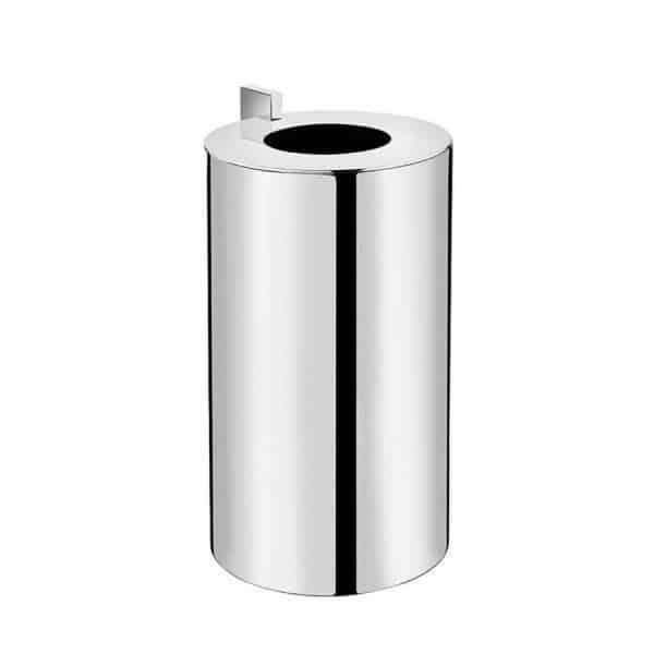 Papelera kubic - Pomdor