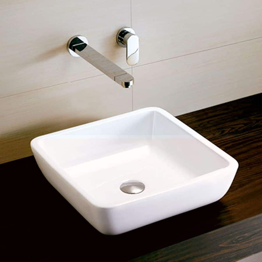 lavabo-ambiente-cume-railv027.jpg