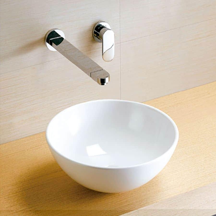 lavabo-ambiente-ovo-small-railv026.jpg