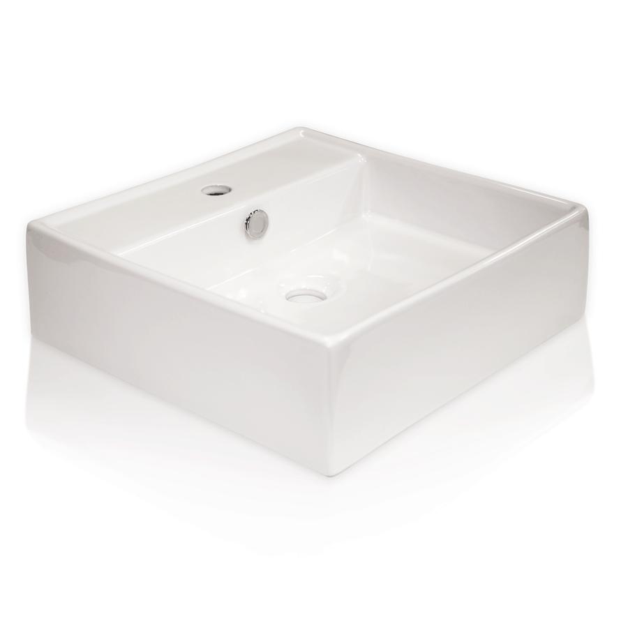 lavabo-ceramico-465-hestia---chrono-ean_0742832621717.png