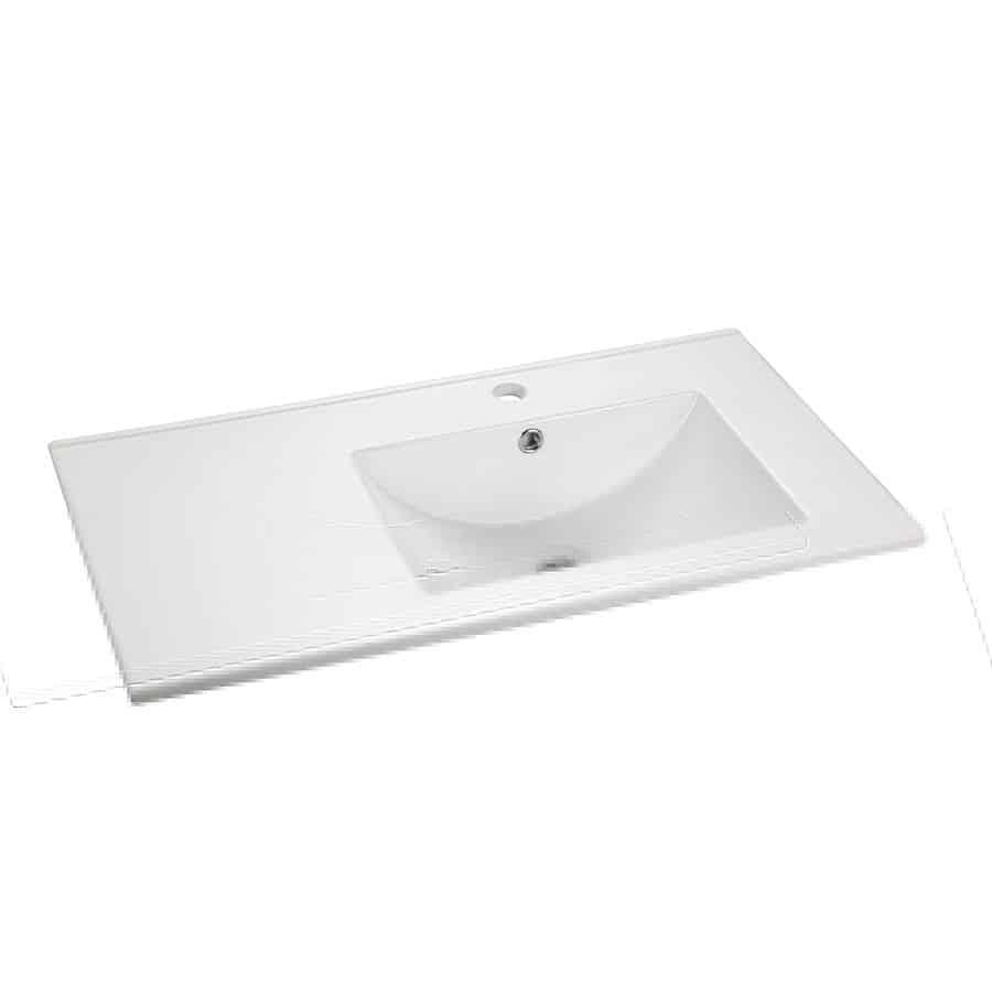 lavabo-codigo-asimetrico-derecha-raico085.jpg