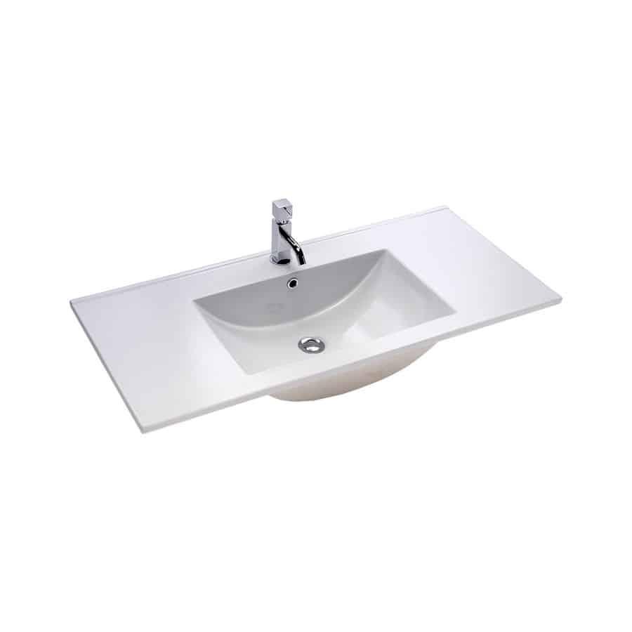 lavabo-codigo2-raico082.jpg