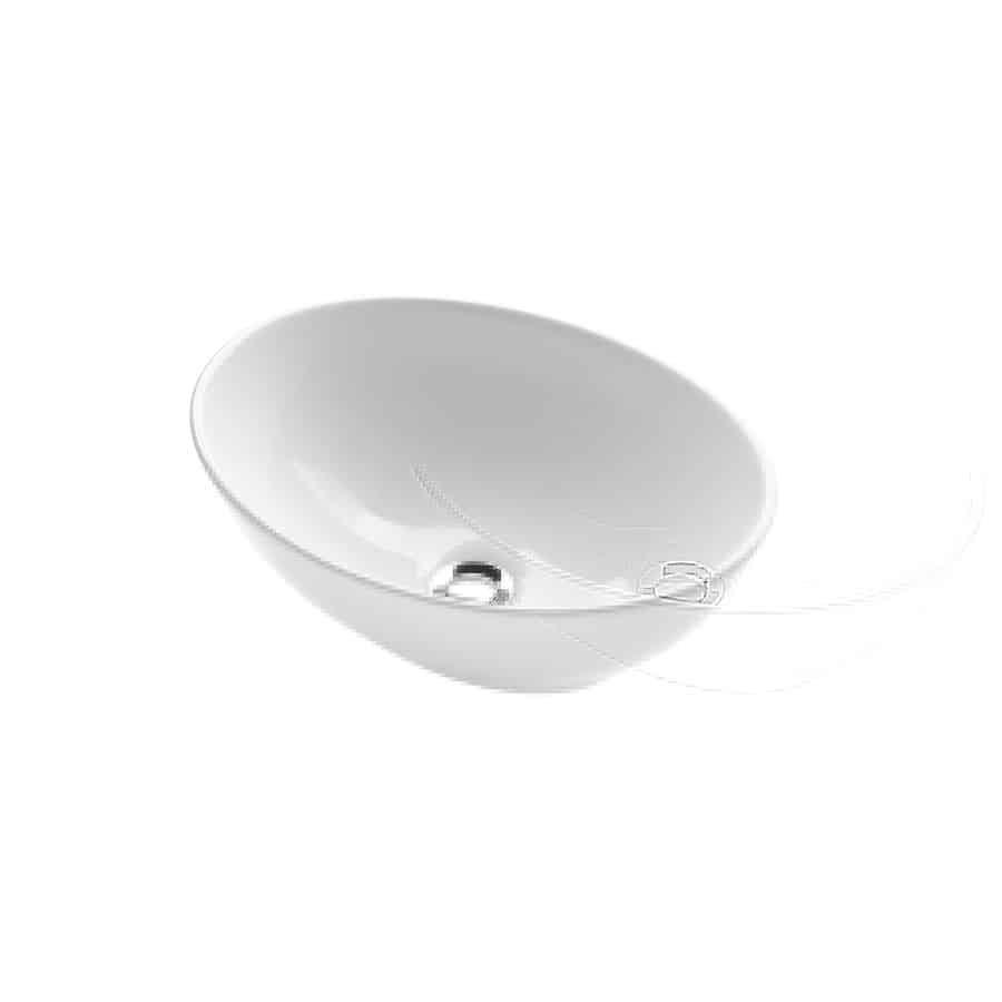 lavabo-elipse-raila006.jpg