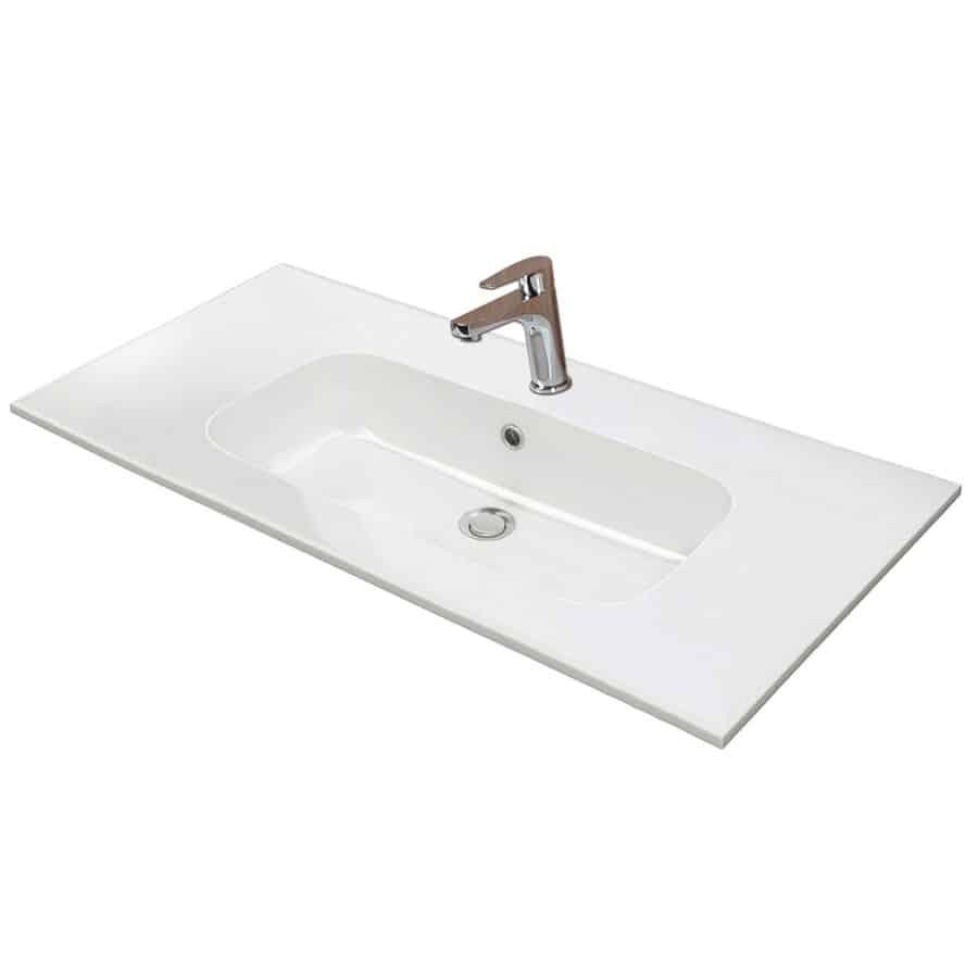 lavabo-encimera-centro-integral-bianco-bianc040.jpg