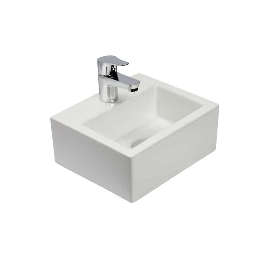 lavabo-encimera-pam-raifen-railv024.jpg