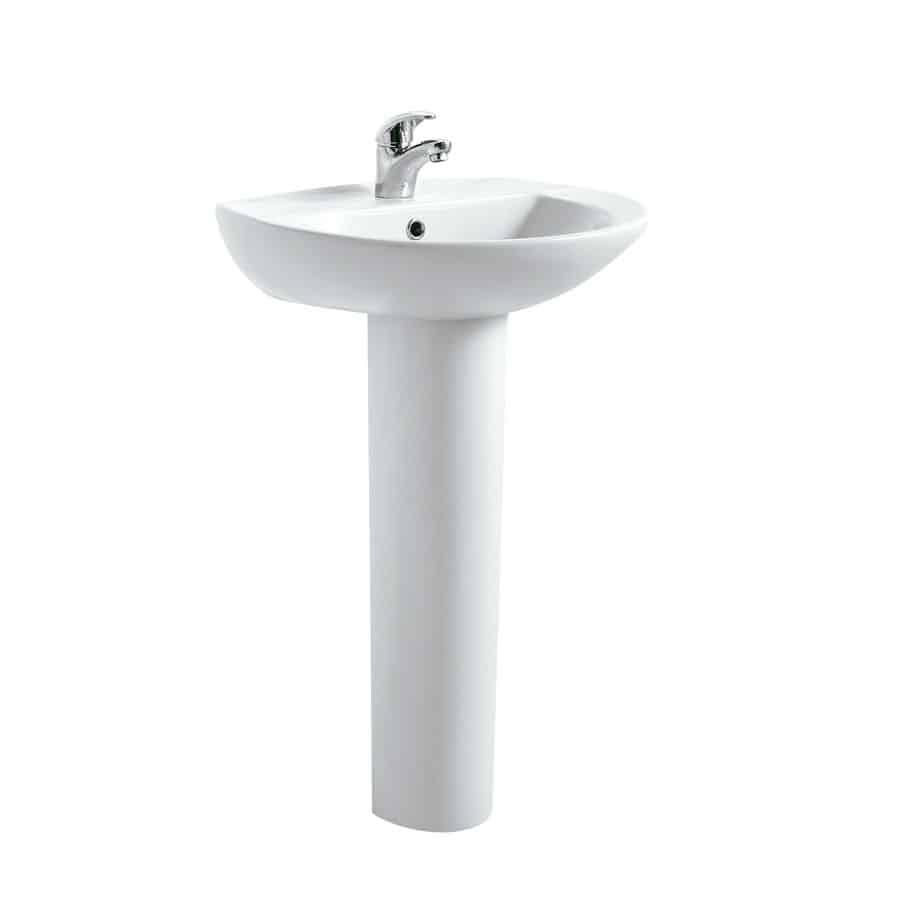 lavabo-pedestal-giro-giror003.jpg
