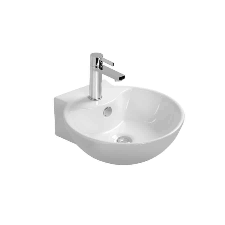 lavabo-sfera-railv005.jpg
