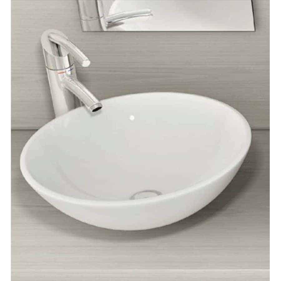 lavabo-sobreenc.-bol-sin.jpg