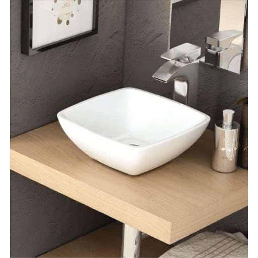 lavabo-sobreencimera-aure.jpg