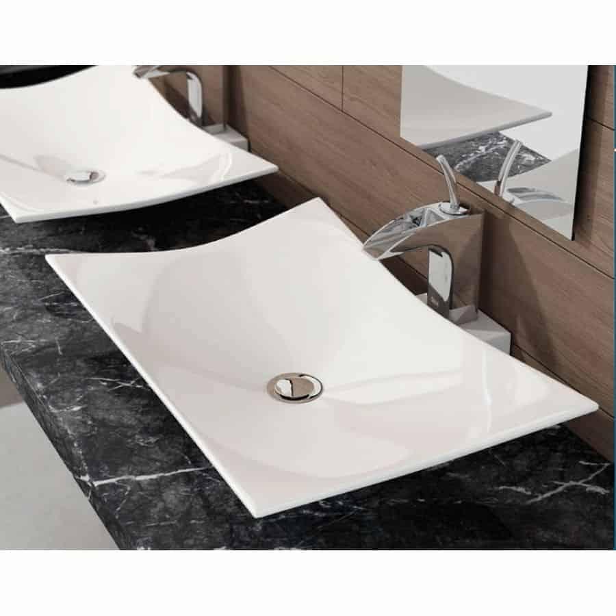 lavabo-sobreencimera-europa.jpg
