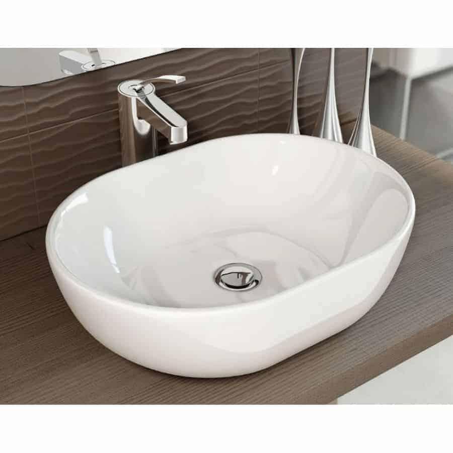 lavabo-sobreencimera-monaco.jpg