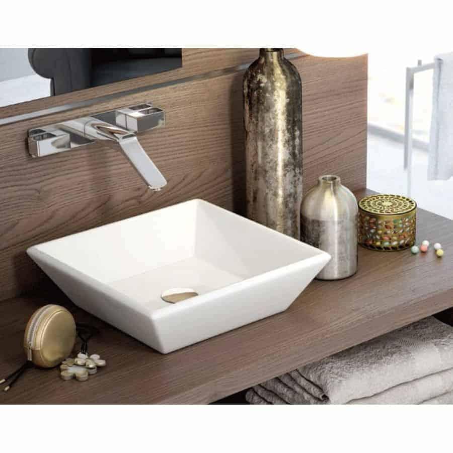 lavabo-sobreencimera-rodas.jpg