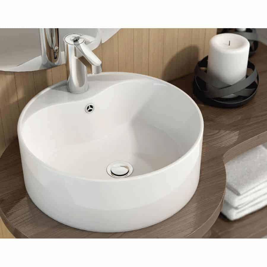 lavabo-sobreencimera-round.jpg