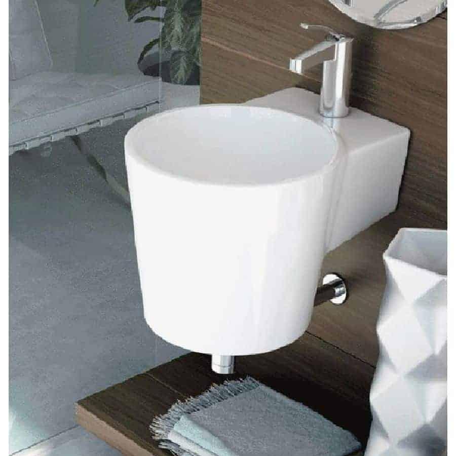 lavabo-suspendido-adonia.jpg