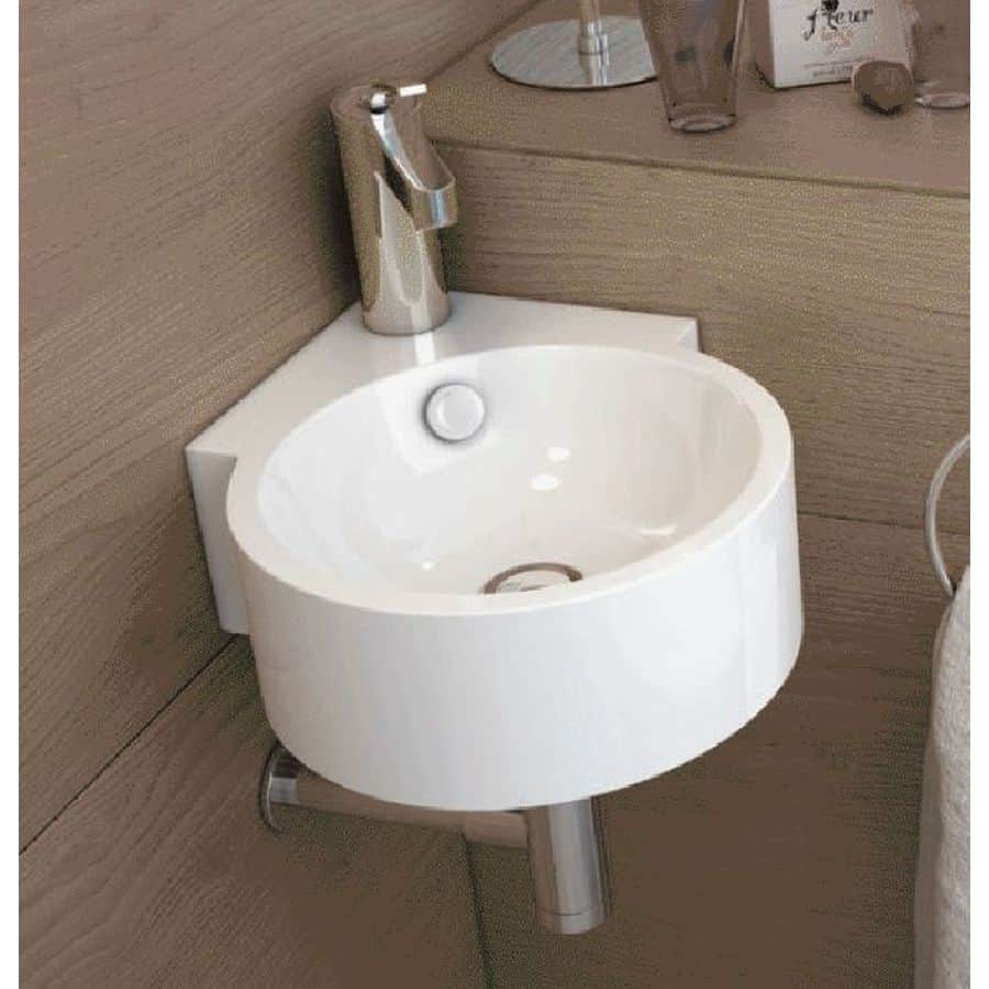 lavabo-suspendido-dasha.jpg