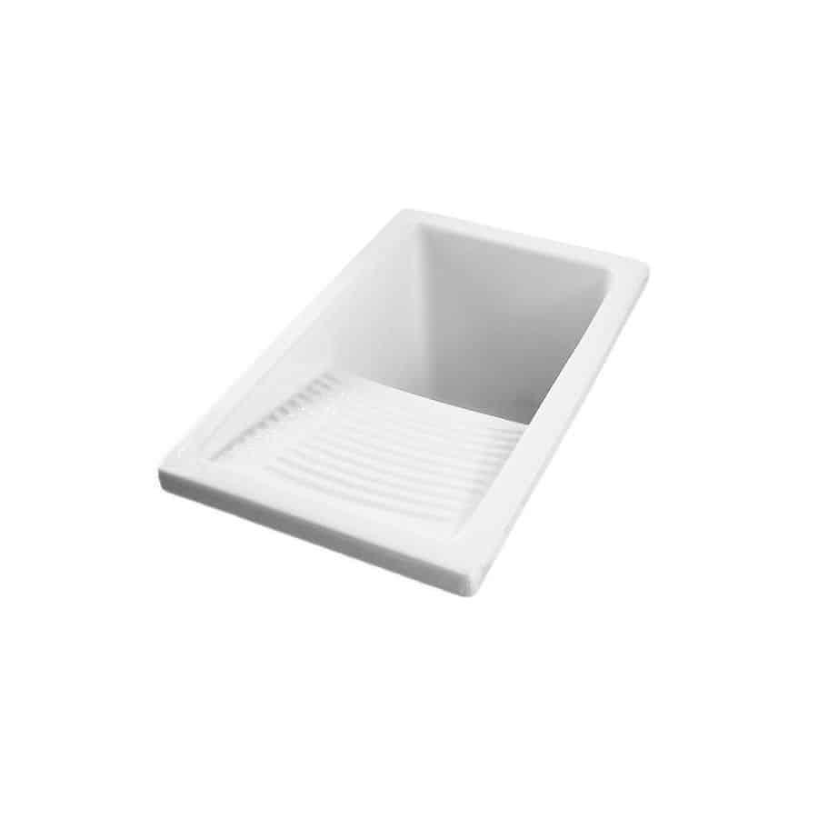 lavadero-muro-denia002.jpg