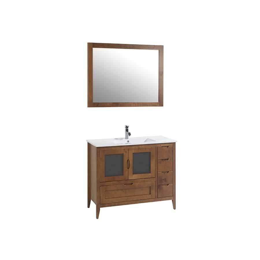 leon-100-cm-mueble-de-bano--1-.jpg