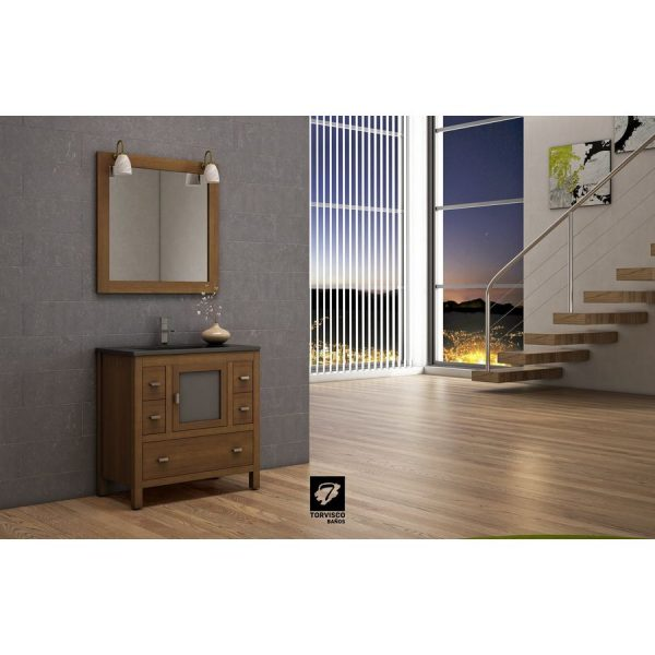 Mueble a suelo - Torvisco Group - Loira