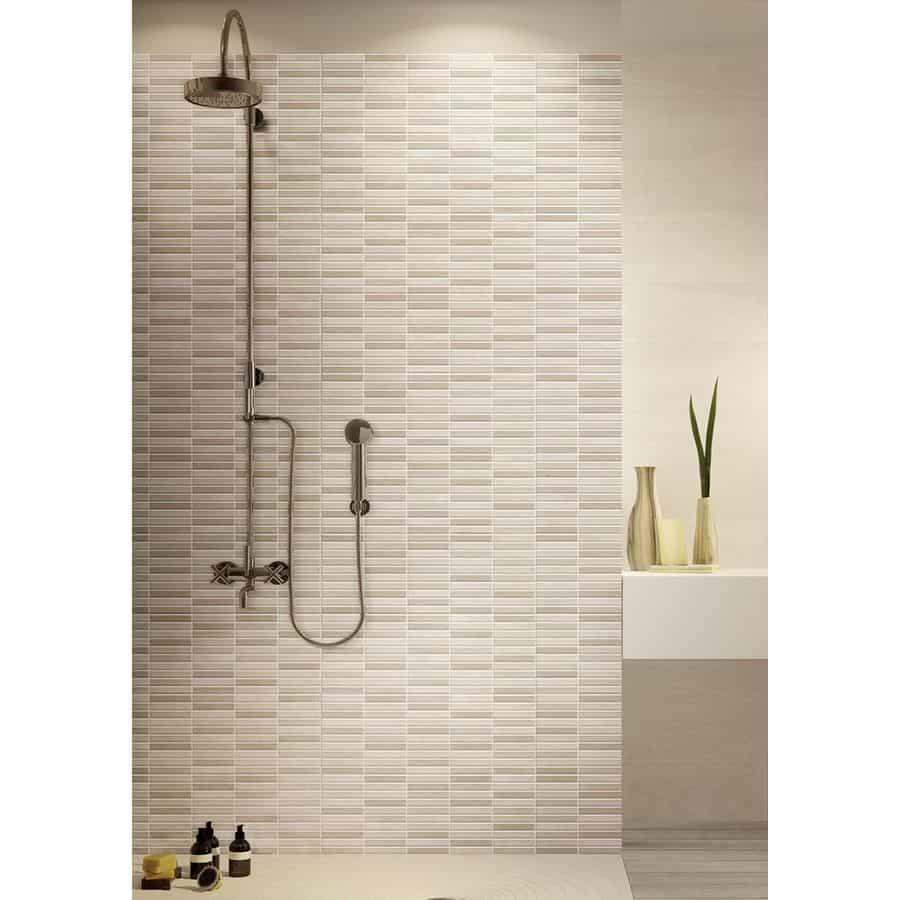 mosaico-bone-interiors.jpg
