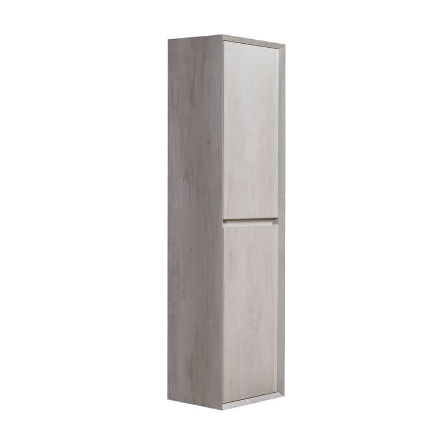 mueble-auxiliar-columna-angle.jpg
