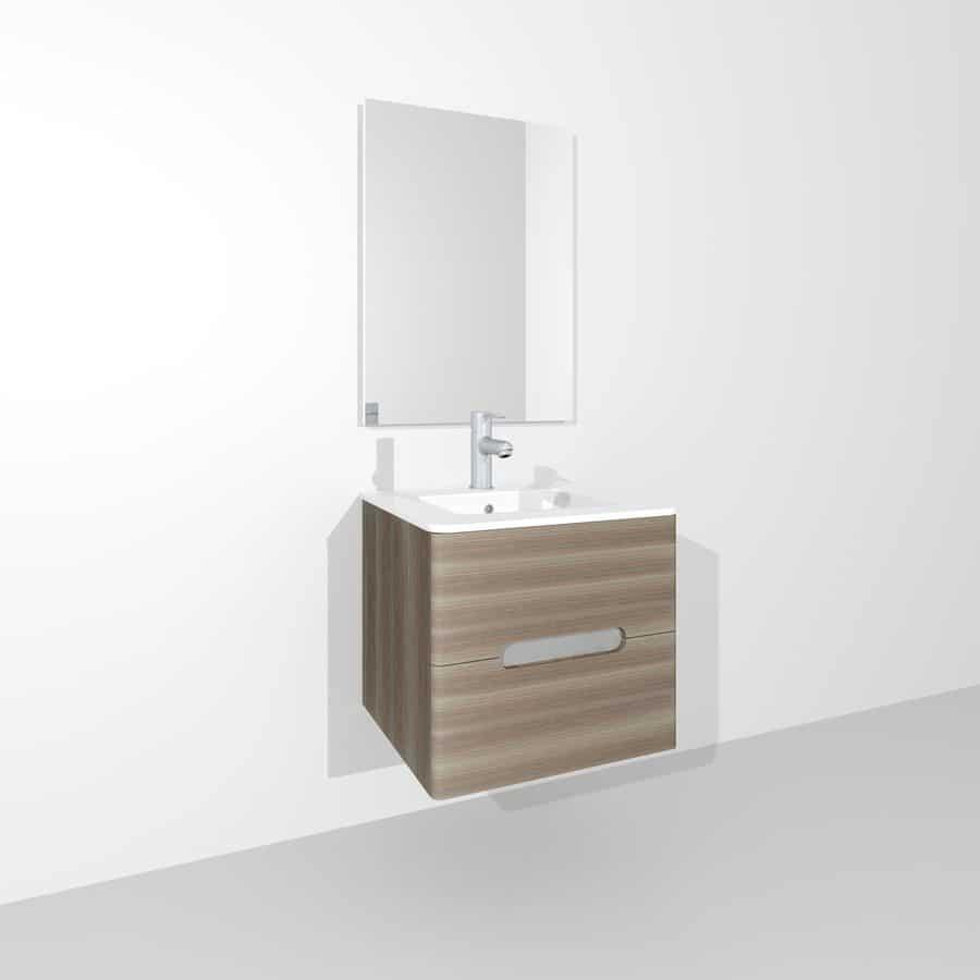 mueble-bano-suspendido-60-estepa-curva-tcurv061.jpg