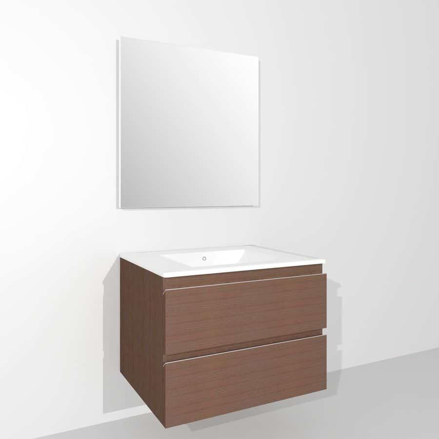 mueble-bano-suspendido-80-fresno-tea-senya-senya080.jpg