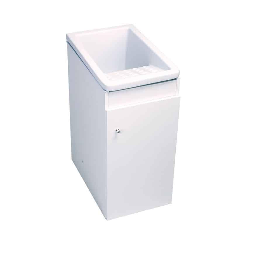 mueble para lavadero gamma banium