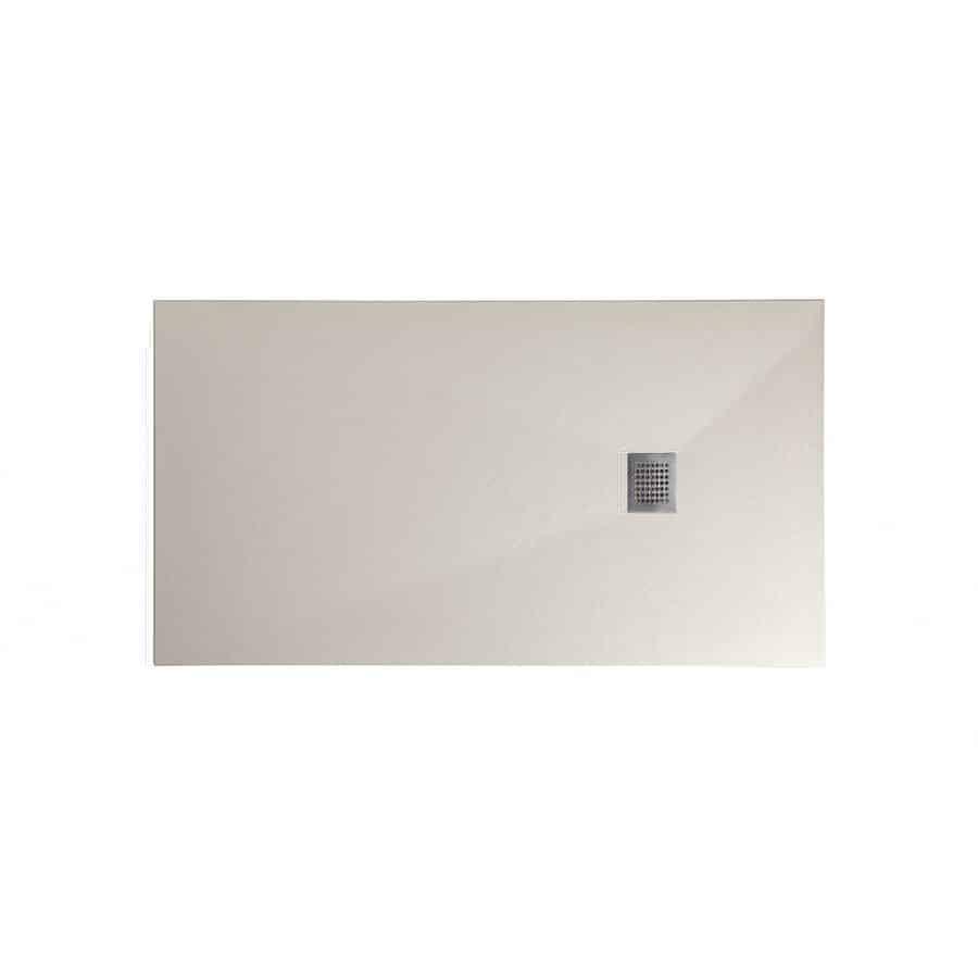 plato-ducha-grip-beige-70x100-rgrip020.jpg
