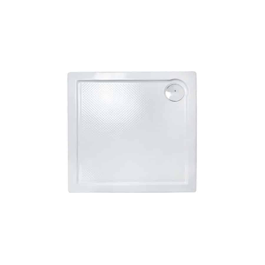 plato-ducha-porta-relieve-80x80-portr020.jpg
