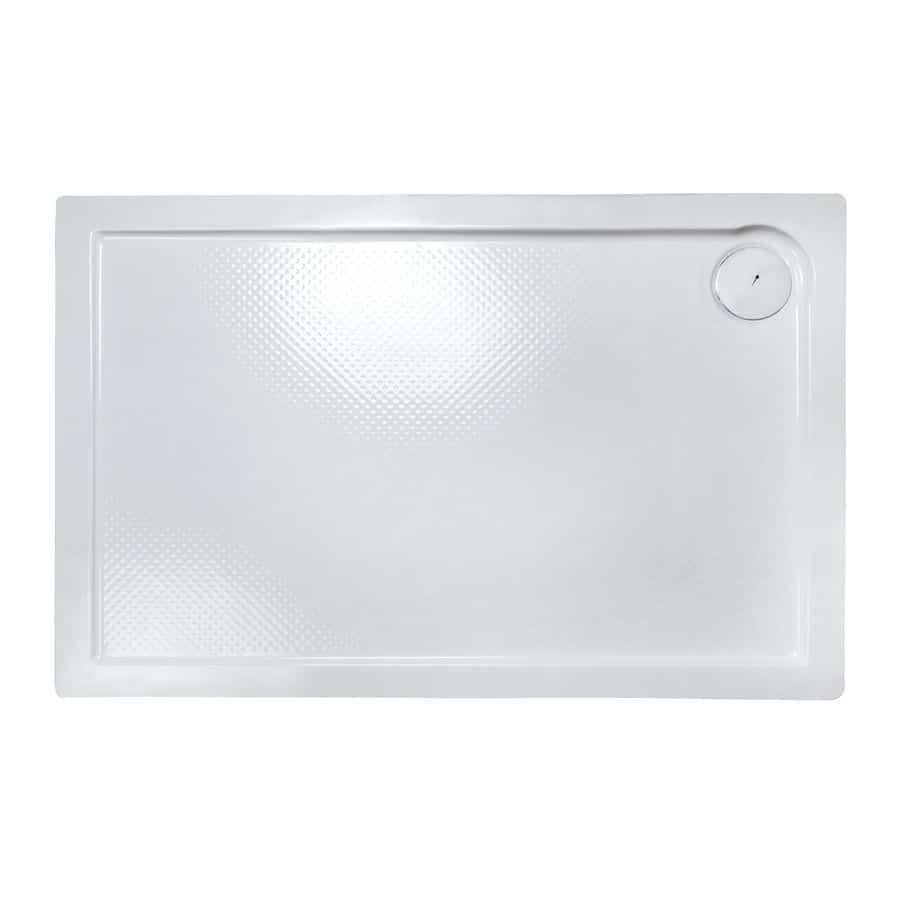 plato-ducha-porta-relieve-90x70-portr100.jpg