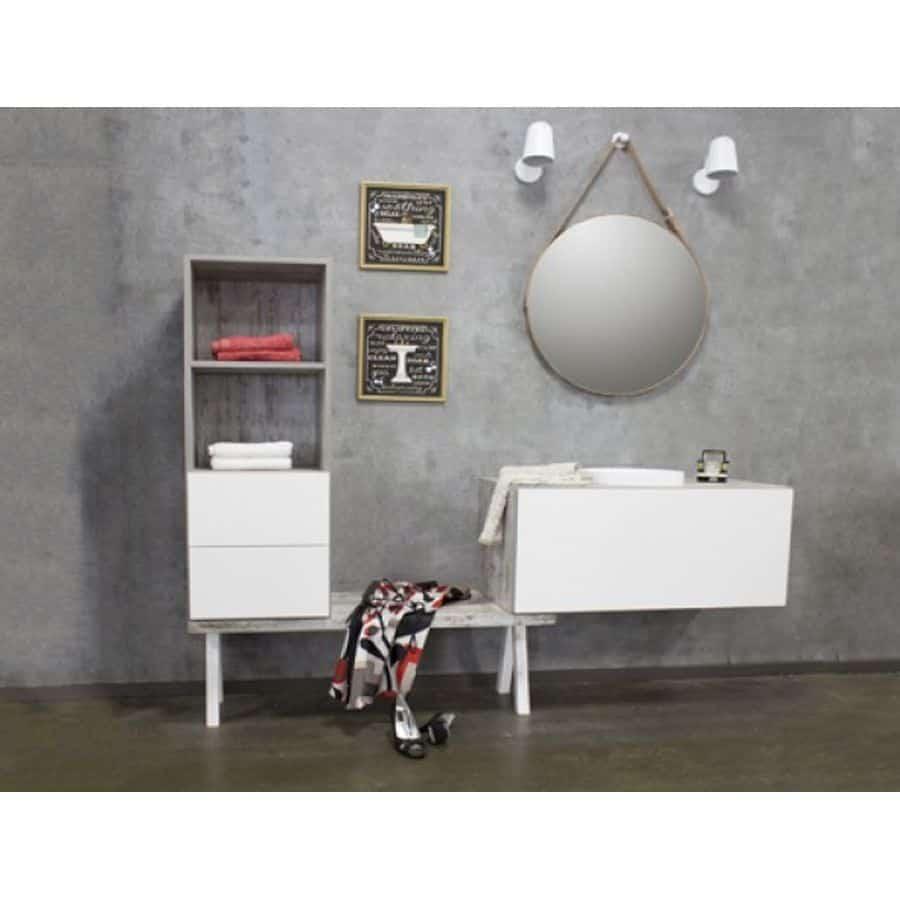 Mueble Compacto Kando h45 aco1ci